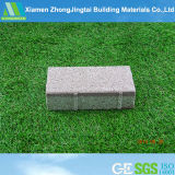 Floor Materials Water Absorbing Bricks for Outdoor