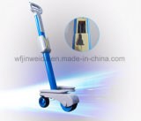 Smart Remote Control Balance electric Scooterscooter Electric Kick Scooter