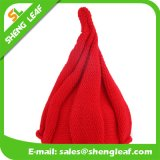 Wholesale Kids Free Knitted Beanie Hat Pattern