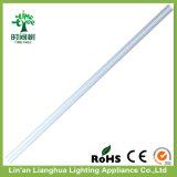 G13 110V-227V Transparent 12W LED T8 Tube Light Lamp