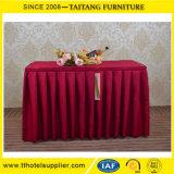 Table Clothes Cheap Rectangular Table Cloths Skirt