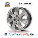"""15"""" to 22 Inch Replica Aluminum Alloy Wheel for Gmc Rims"""