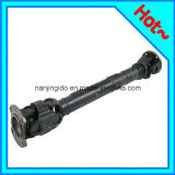 Front Drive Shaft Propeller Shaft for Land Rover Discovery II Tvb000110 Tvb000100 Ftc5320