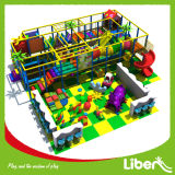 2014 Hot Selling CE Proved Indoor Playground Equipment Prices