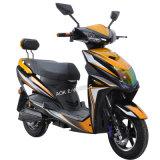Hot Sale 1000W Electric Motorbike Racing Motorcycle (EM-017)