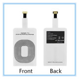 High Quality Fast Speed for iPhone Wireless Charger Receiver
