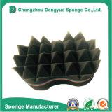 Hair Twist Sponge