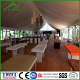Outdoor Marquee Tent Clear Span Tent for Wedding, Event. Exhibition