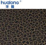 Hualong Decorative Crack Texture Efffect Wall Paint