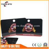 Factory Smart Card for Gift and Membership