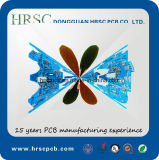 High Quality Balance Bike PCB PCB manufacture