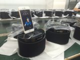 Factory Price Volume-Produce Bluetooth Multifunction Mini Speaker for iPhone5/6 (RA-919))