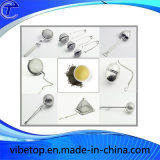 Hot Selling Ss304 Tea Strainer Made for Professional Use