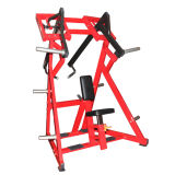 Fitness Equipment for ISO-Lateral Level Row (HS-1004)