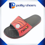 High Quality Fashion Italian Slippers for Men