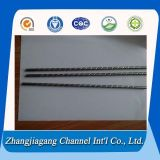 Pipes Tubes Stainless Steel 0.3 mm