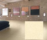 Nano Polished Vitrified Ceramics Floor Tiles for Decoration