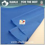 Waterproof Nylon Taffeta Fabric for Down Coat