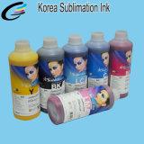 High Resolution Original Korea Inktec Sublinova Sublimation Ink Price