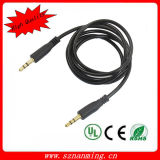 3.5mm Audio Cable Male to Male Stereo Audio Jack Cable