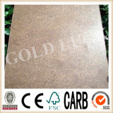 High Quality Hardboard Wall Panel