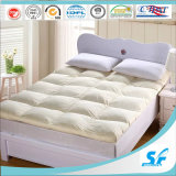 Hot Sale Luxurious Goose Down Feather Mattress