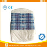 Economic Adult Diaper with High Absorption