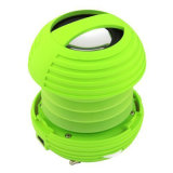 Factory Supply Best Sells Active Mini Speaker