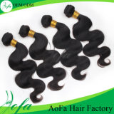 Hot Sale 100% Human Virgin Remy Hair for Loose Wave