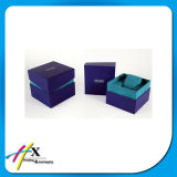 Promotional Fancy Watch Paper Box for Ladies Watches Wholesale