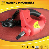 Portable DC12V Electric Impact Wrench for Car and Auto