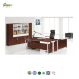 MFC Hot Sale Furniture with Metal Frame