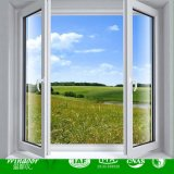 65mm Series UPVC Casement Window