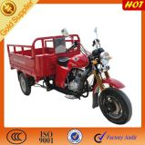 New 150cc Cargo Tricycle