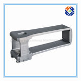 Heavy Duty Auto Component by Precision Casting Processing