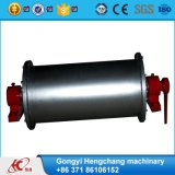 Reliable Quality and High Performance Rotary Magnetic Drum