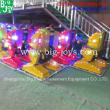 Bigjoys Design Walking Robot (BJ-WR02)