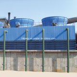 Industrial Open Type Wet Water Cooling Tower