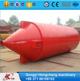 High Quality China Hot Sale Vertical Dryer Equipment