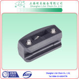 Tube Connector for Packaging Machine (812)
