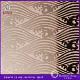 304 316 201 Stainless Steel Decorative Sheets