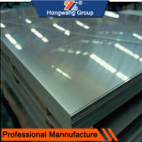Wholesale 304 Stainless Steel Sheet/Plate Stock with Best Price