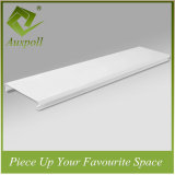 100W Aluminum Interior Decorative C-Shaped Strip Ceiling