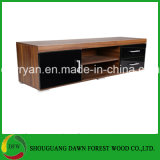 One Door Two Drawers TV Stand