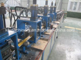 Fully Automatic T Grid Machinery for Fut T Bar