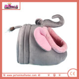 Hot Sale Pet Bed Elephant