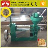 Sunflower Cold Oil Press Machine
