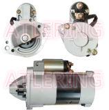 12V 10t 2.2kw Cw Starter Motor for Mitsubishi Hyundai 32436