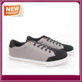 Casual Shoes Breathable Sneakers for Men