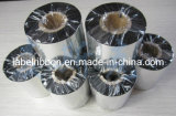 Black or Color Thermal Transfer Ribbon (110/210/310)